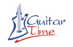 Guitar Time - для гитаристов