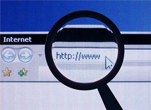 яндекс, google, рамблер и другие