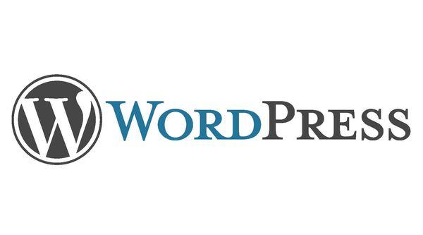 Отключаем ревизии Wordpress